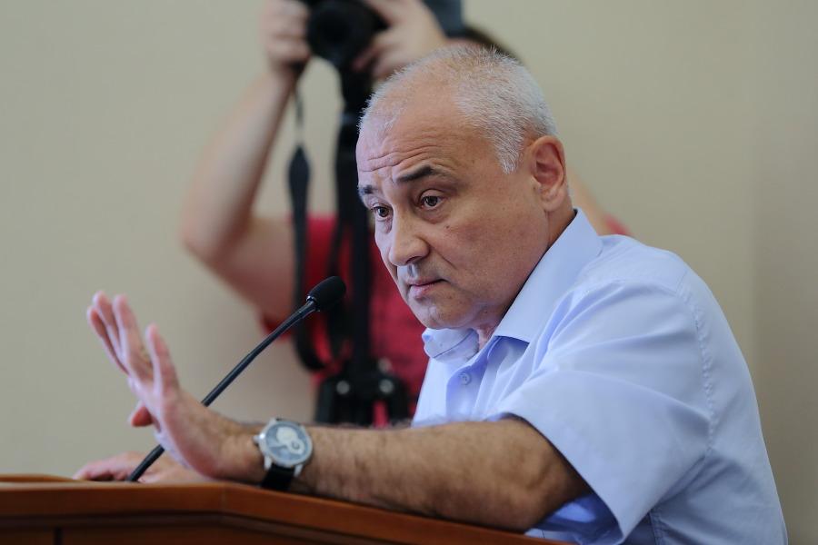 Данияра Сафиуллина назначили директором ООО «РИД Групп Столица»