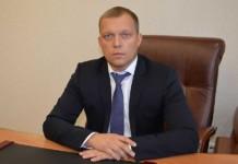 Министр строительства и ЖКХ Хакасии покинул свой пост