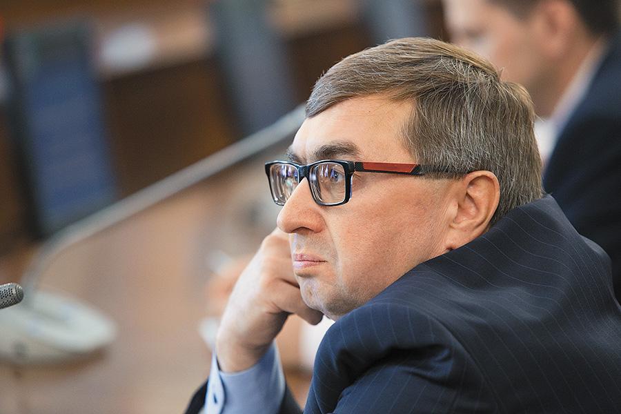 Посевная кампания в Новосибирской области выполнена почти на 80%
