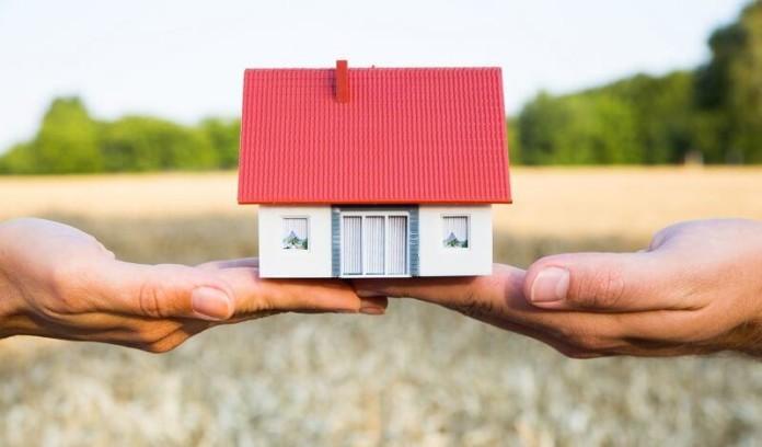 Власти Новосибирской области запустили программу льготной ипотеки на покупку жилья