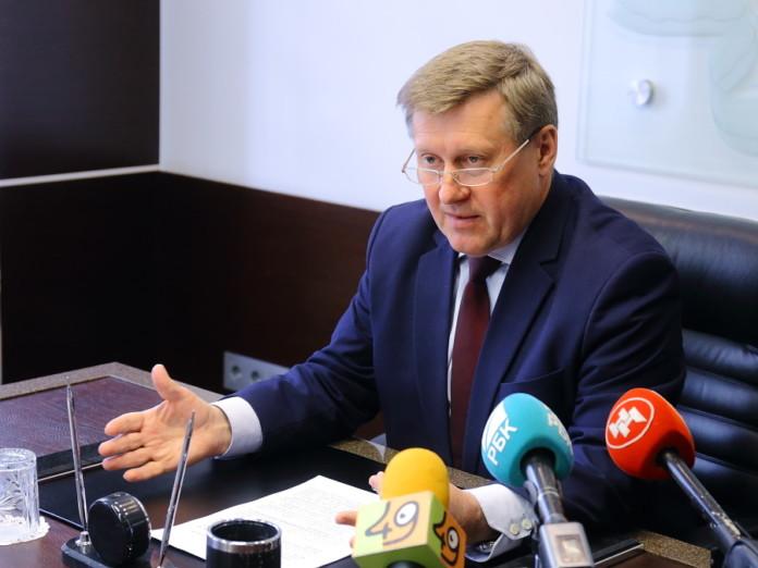 Строительство станции метро «Спортивная» в Новосибирске начнется в ближайшие два месяца