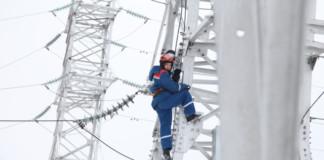 Реализация программы технического обслуживания и ремонта обойдется МРСК Сибири в 6 млрд рублей