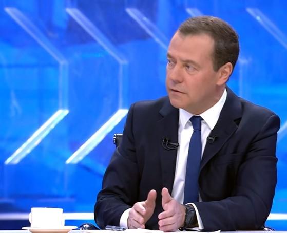 Новосибирская область получит более 45 млн рублей на покупку автомобилей для социальной сферы