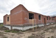В 2020 году жители аварийных домов в Ордынском районе Новосибирской области получат новые квартиры