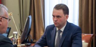 Площадь «зеленого щита» вокруг Красноярска составит более 246 гектаров