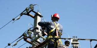 АО «РЭС» выполнит реконструкцию электросетей