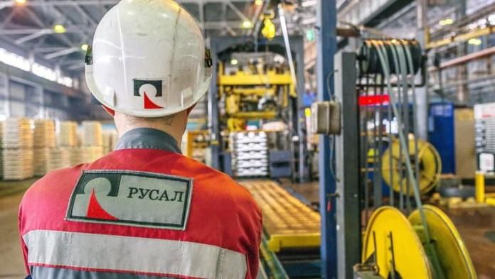 В Новокузнецке на природоохранные мероприятия направят почти 8 млрд рублей