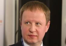 Доходы бюджета Алтайского края в 2019 году увеличатся на 755 млн рублей