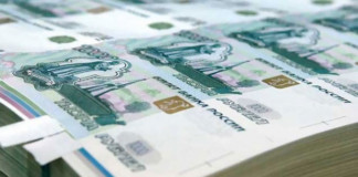 Почему Красноярский край в рамках весенней корректировки бюджета увеличит доходы и расходы