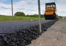 Областная субсидия на ремонт дорог Кузбасса увеличена на 530 млн рублей