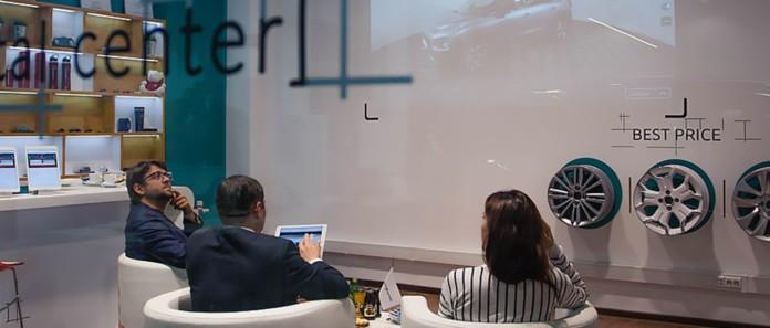 Миниатюра для: Приведет ли цифровизация к исчезновению автодилеров в будущем?