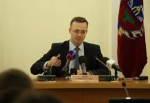4,5 млрд рублей потратят власти Алтайского края на переселение людей из ветхого и аварийного жилья