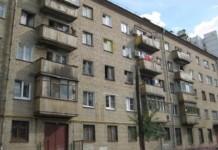 В Новосибирске значительно подорожали «сталинки» и «хрущевки»