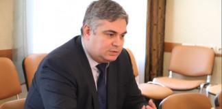 Frolov