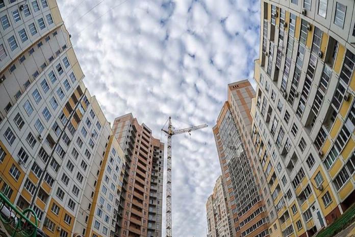 Почему Красноярский край стал лидером в стране по просрочке ипотеки?