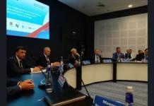 Итоги Сибирского транспортного форума станут основой федеральных отраслевых решений
