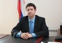 Часть омского метро будет законсервировано «мокрым» способом
