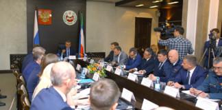 Долг Хакасии за электроэнергию превысил полмиллиарда рублей