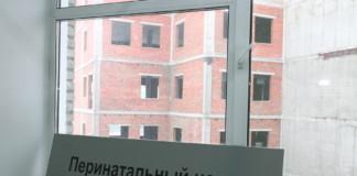 Компания из Санкт-Петербурга обжаловала итоги конкурса на достройку перинатального центра в Новосибирске