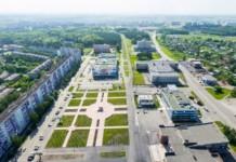 В ТОСЭР «Прокопьевск» Кемеровской области вошли три первых резидента