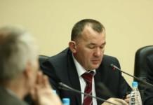 До 2031 года в Красноярском крае планируется реализовать 75 проектов АПК