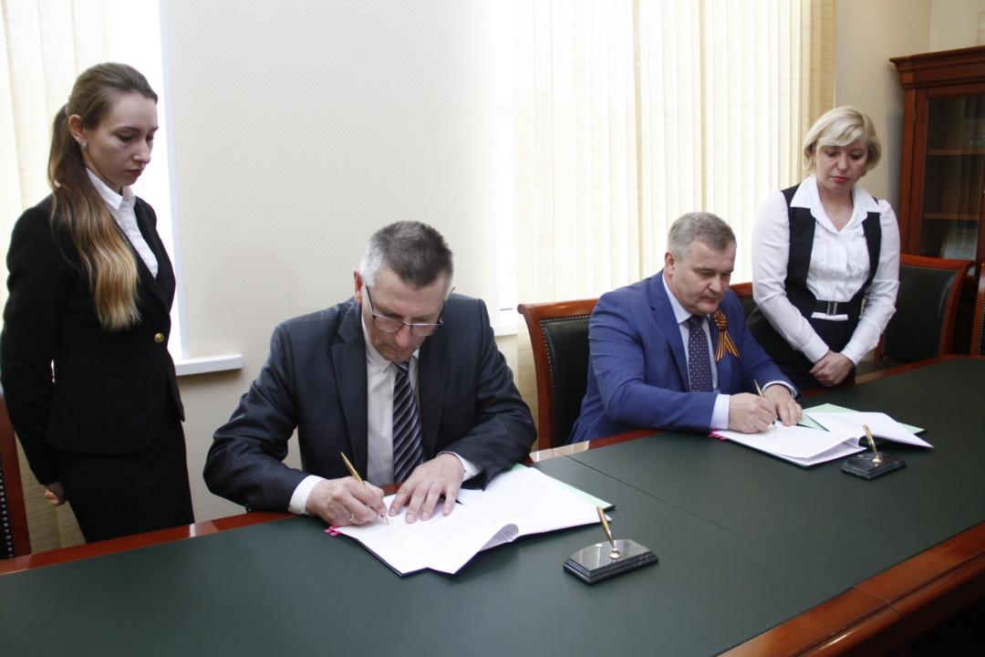 Кузбасский разрез планирует вложить в строительство инфраструктурных объектов 100 млн рублей