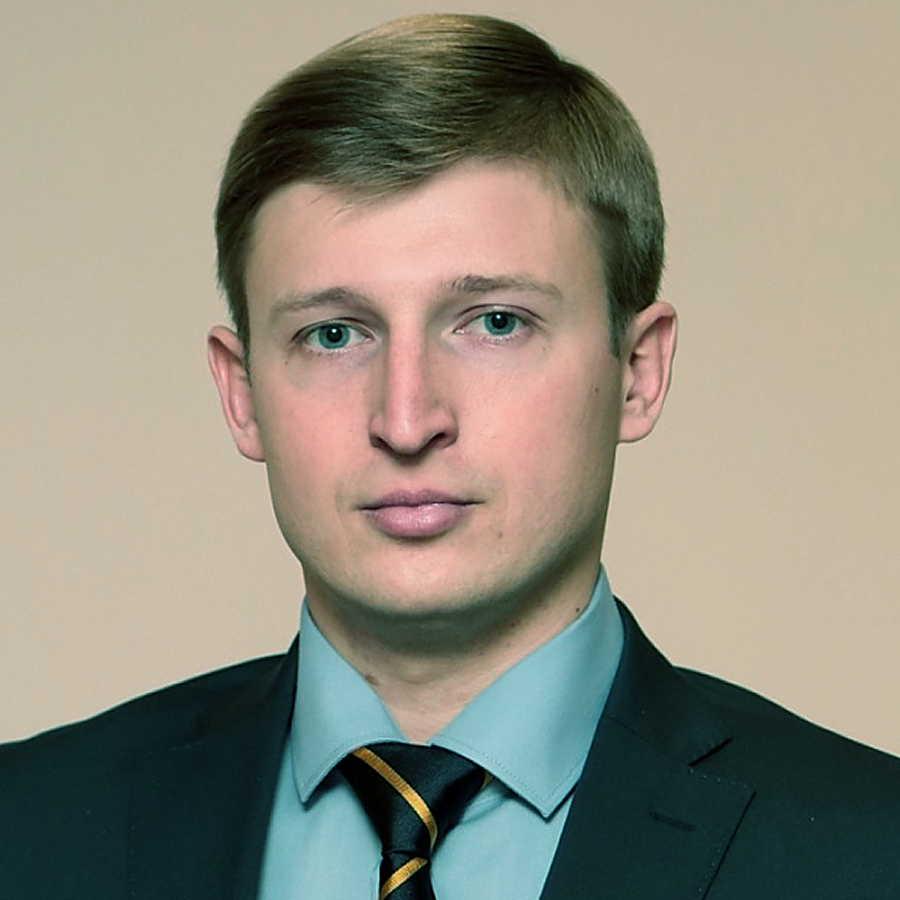 Сельскохозяйственные потребительские кооперативы Иркутской области получили гранты на общую сумму 100 млн рублей