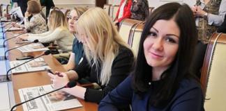 Образовательный проект в Новосибирске «Женщина в бизнесе» вновь открыл набор