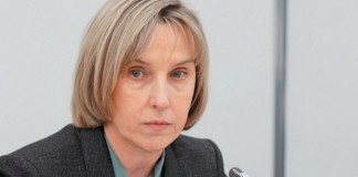 Администрация Томской области планирует интегрировать все вузы региона в «Большой университет» для создания НОЦ