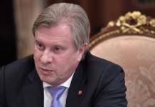 «Аэрофлот» планирует открыть рейсы из Красноярска в шесть российских городов