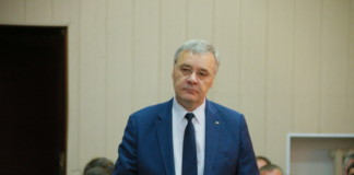 Гендиректор компании «СДС-Уголь» стал внештатным советником губернатора Кузбасса