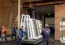 ВТБ хочет обанкротить одну из компаний сибирского холдинга БФК