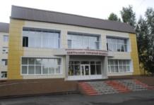 Прокуратура обнаружила в одной из больниц Кузбасса просроченные лекарственные препараты