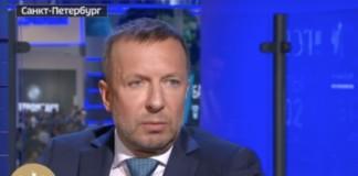 «Сибантрацит» построит «Северомуйский тоннель-2» в Бурятии за 60 млрд рублей
