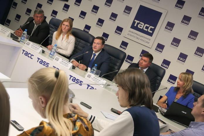 Андрей Жуков: «Главная задача ФК «Новосибирск» – попасть в первенство Футбольной национальной лиги»