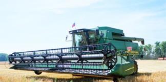 Почти 130 млн рублей направят на поддержку фермеров Красноярского края