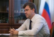 Власти Новосибирской области дополнительно направят 2 млрд рублей на социальные расходы