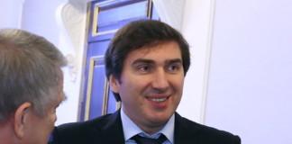 Власти Новосибирской области намерены купить новое помещение для коченевской центральной больницы