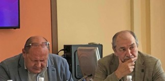 В Институте истории СО РАН подтвердили правомерность лишения ученой степени московского историка