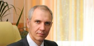 Глава Мысков ушел в отставку после схода породы на разрезе «Кийзасский»