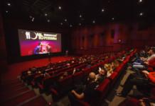 «Люксор» вновь распахнул свои двери для зрителей Новосибирска