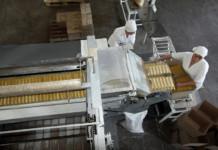 «КДВ-АГРО» планирует запустить в Кузбассе фабрику по производству макаронных изделий