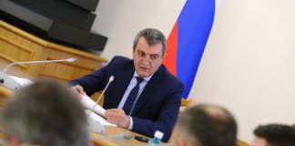 Суммарная задолженность зарплаты в Сибири с начала 2019 года составила 245 млн рублей