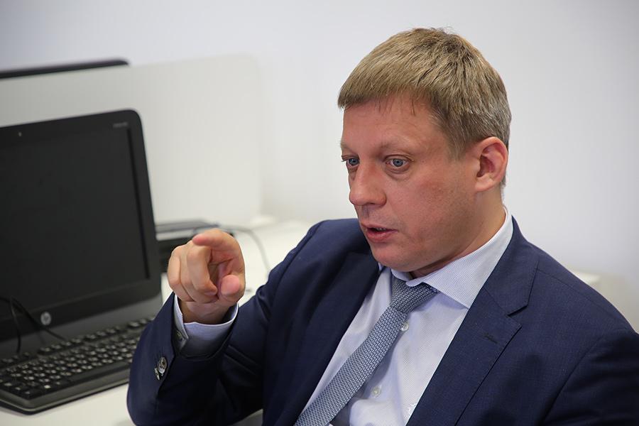 Почему в России существует дефицит положительных экологических кейсов? - Фотография