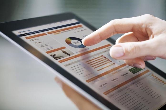 Миниатюра для: ПСБ запускает онлайн-факторинг для поставщиков федеральных торговых сетей