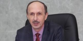 Завод по утилизации медицинских отходов планируют построить в Алтайском крае