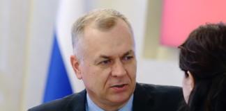 1 млрд рублей дополнительно направят на финансирование культуры Новосибирской области
