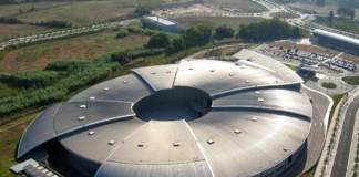 Новосибирская область и Татарстан будут заниматься совместными исследованиями в ЦКП «СКИФ»