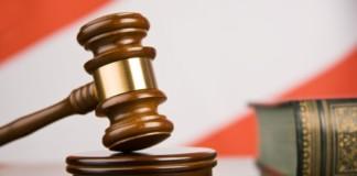 Экс-директор клиники НИИТО Михаил Садовой обжалует приговор в суде