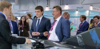 Подрядчик, выигравший аукцион на проведение «Технопрома» в Новосибирске, отказался подписывать договор